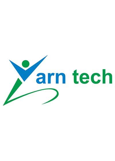 Yarn Tech