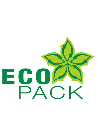 AD* Star Ecopack